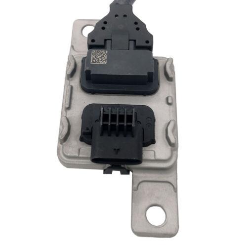Nitrogen Oxides Nox Sensor For Audi Q5 Quattro 2016 3.0 TDI 250 kW 8R0907807S
