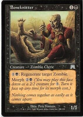 4 Smother ~ Black Onslaught Mtg Magic Uncommon 4x x4