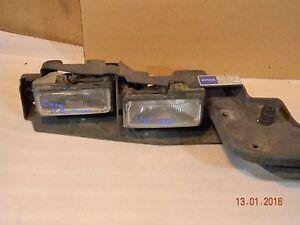 Chevrolet-Camaro-93-98-Scheinwerfer-Frontscheinwerfer-rechts-SCHLACHTFEST