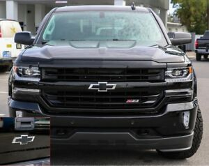 Image Is Loading 2016 2019 Chevy Silverado 1500 Zr2 Colorado Oem