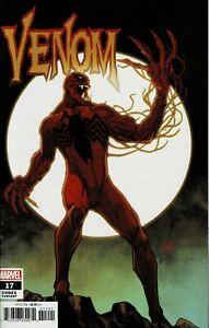 Venom-17-Marvel-2019-Dave-Johnson-Variant-1-25