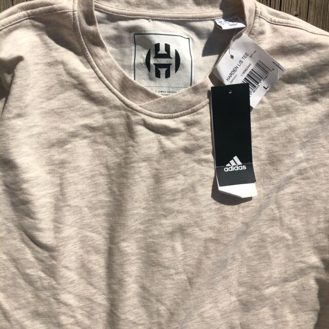 size 7 adidas shirt