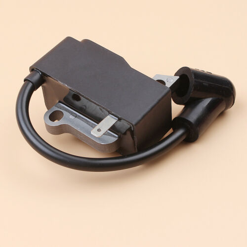 Ignition Module Coil Fit Husqvarna 135 140 E Chainsaw # 576705602 Replace Part