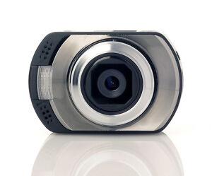 Aguri DX10 DVR incar camera dash cam with 2034 LCD and GPS - Stockport, Cheshire, United Kingdom - Aguri DX10 DVR incar camera dash cam with 2034 LCD and GPS - Stockport, Cheshire, United Kingdom