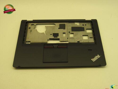 Genuine Lenovo ThinkPad Yoga 460 Palmrest Touchpad Speakers 00UP073 Grade B