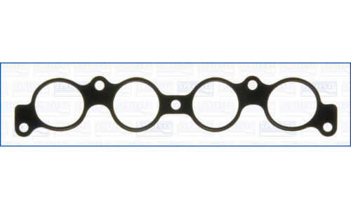 Genuine AJUSA OEM Replacement Intake Manifold Gasket Seal 01013700