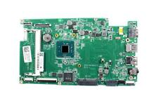 OEM Dell Inspiron 11 (3138) Motherboard with Intel Dual Core 1.87GHz CPU RJ