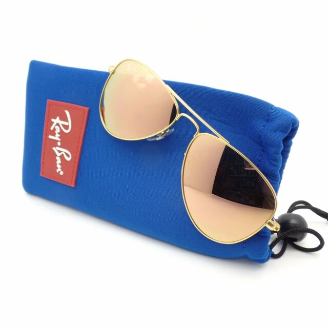 8bf1dd00fcc Sunglasses for Kids Ray Ban Junior Rj9506s 249 2y 50 Gold Copper for ...