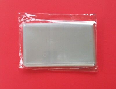 clear poly bags for cake pops suckers lollipops candy packaging 100 - 200 - 300