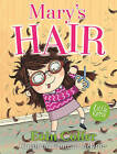 Mary's Hair by Eoin Colfer (Paperback, 2015)