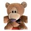 """縮圖 2 - Tom Clancy's the Division 2, 12"""" Tommy the Teddy Bear plush new 2018 Xtreme Play"""