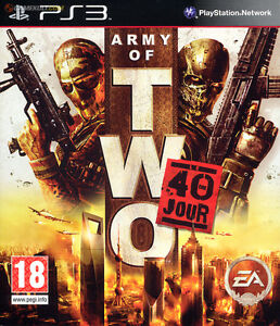 Army-of-Two-Le-40eme-jour-PS3-COMPLET-et-COMME-NEUF-Version-FR