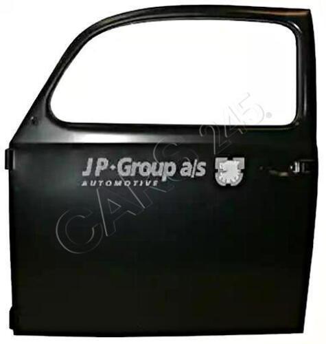 JP Body Door Left Front Fits VW BEETLE CAROCHA COCCINELLE ESCARABAJO 111831051