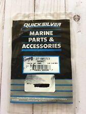 New Mercury Mercruiser Quicksilver OEM Part # 27-861518  1 GASKET