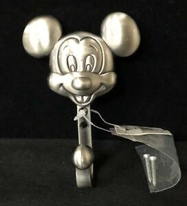 Mickey Stocking Holder