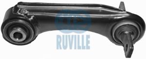 Lenker Radaufhängung Ruville 937323