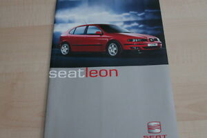 123049-Seat-Leon-Prospekt-05-2000