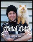 Metal Cats von Alexandra Crockett (2014, Taschenbuch)