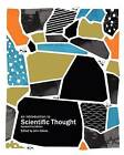 Introduction to Scientific Thought by John Oakes (Paperback / softback, 2012)