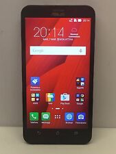 "SMARTPHONE ASUS ZENFONE 2 ZE551ML 4G LTE 16GB 5.5"" ANDROID FULLHD QUADCORE INTEL"