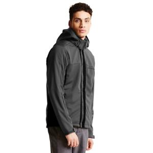 Dare2b Reprieve Softshell Jacket