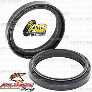 KTM 1290 Super Adventure 2016 Replacement Fork Oil Seal and Dust Seal Kit