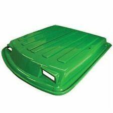Must Pick Up John Deere Tractor Cab Roof Al41448 2140 2940 4240 4640 4840 8640