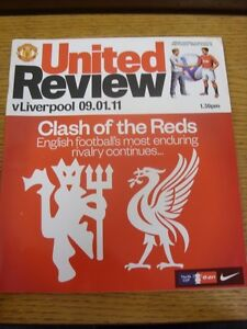 09-01-2011-Manchester-United-v-Liverpool-FA-Cup-Thanks-for-viewing-our-item