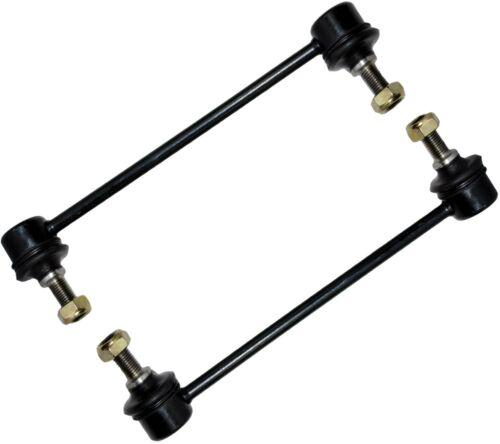 POUR MITSUBISHI CARISMA Proton l/&r X2 Front stabilisateur Anti Roll Bar Links
