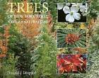Trees of New York State: Native and Naturalized by Donald J. Leopold (Hardback, 2003)