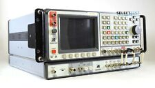 Ifr Fmam 1600s 1 Ghz Service Monitor With 1600csa Adapter Look Ref 391g