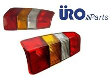 Volvo 240 Tail Light Assembly - New Volvo Wagon Set Of Left And Right Tail Light Assembly Uro Fits Volvo - Volvo 240 Tail Light Assembly
