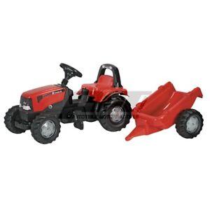 Rolly-Toys-Case-CVX-1170