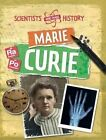 Marie Curie by Liz Gogerly (Paperback, 2001)
