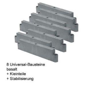 Juwel-Hochbeet-Grose-2-Erweiterung-Basalt-grau-mit-Stabilisierungs-Set-20579