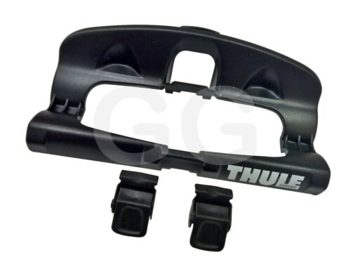 x2 Thule 591 Pro Ride Bike Cycle Carrier Wheel Holder Tray Spare Part 34368