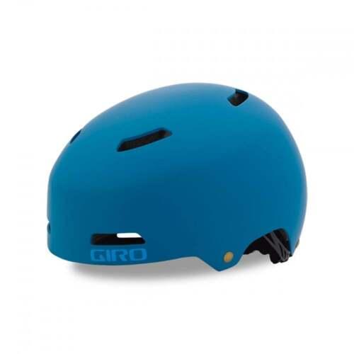 Giro Quarter FS Helmet 2017