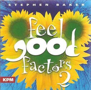 KPM-620-Feelgood-Factors-2-KPM