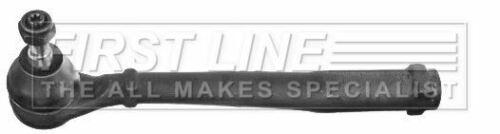 Firstline FTR5363 Tie Rod End Avant gauche
