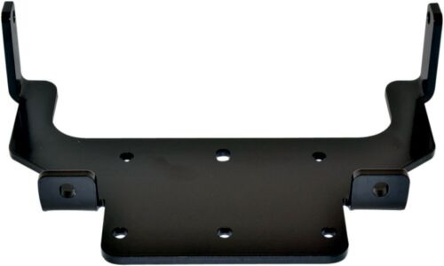 Warn Winch Mounting System 36693