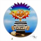 Europe '72, Vol. 2 [Digipak] by Grateful Dead (CD, Sep-2011, 2 Discs, Rhino (Label))