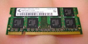 HP-1GB-pc2-5300-DDR2-RAM-667mhz-em994aa-395318-432