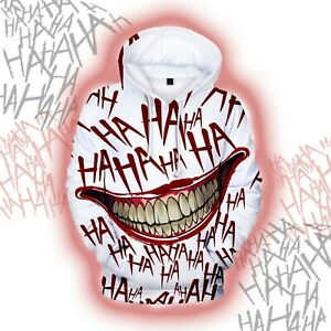 Funny-Hip-Hop-Streetwear-Clothing-HaHa-Joker-3D-Sweatshirt-Hoodie-Men-and-Women