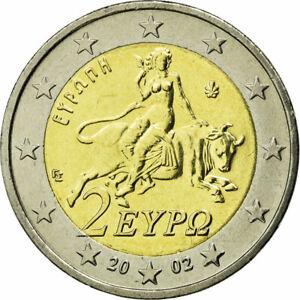 587454-Grece-2-Euro-2002-SPL-Bi-Metallic-KM-188