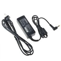 Generic Ac Adapter Power For Gateway Fhd2303l Fhx2152l Lcd Screen Monitor Mains