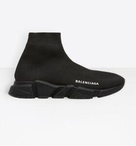balenciaga sneakers women 38   eBay