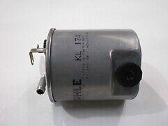 Mahle-KL174-Fuel-Filter-fits-mercedes-benz-a-class-sprinter-vito-vaneo-v-class