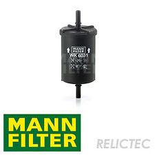 Parker Finite Filter IDN-10G 16XB Box of 10
