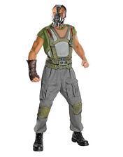 """Dark Knight Rises Bane Muscle Costume, Med, CHEST 38-40"""", WAIST 30- 34"""", LEG 33"""""""