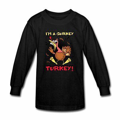 Kids/' Premium T-Shirt by Spreadshirt™ FGTeeV GURKEY